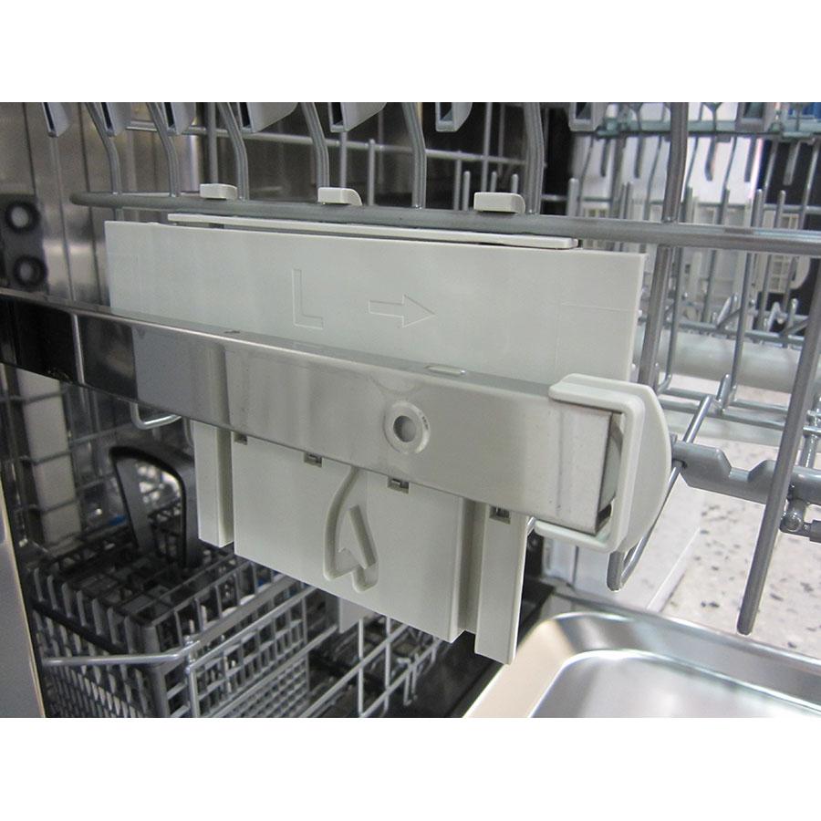 test candy 96390f connect simply fi lave vaisselle ufc que choisir. Black Bedroom Furniture Sets. Home Design Ideas
