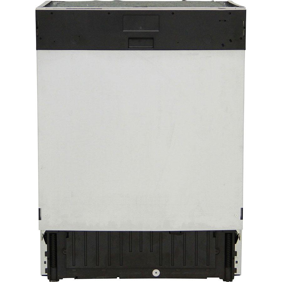 test candy cdi 6015 wifi lave vaisselle ufc que choisir. Black Bedroom Furniture Sets. Home Design Ideas