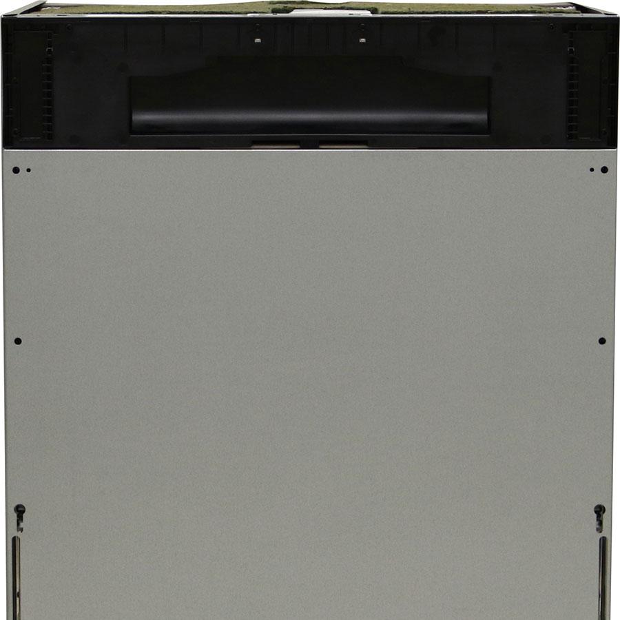 Electrolux EEC87300L - Vue principale