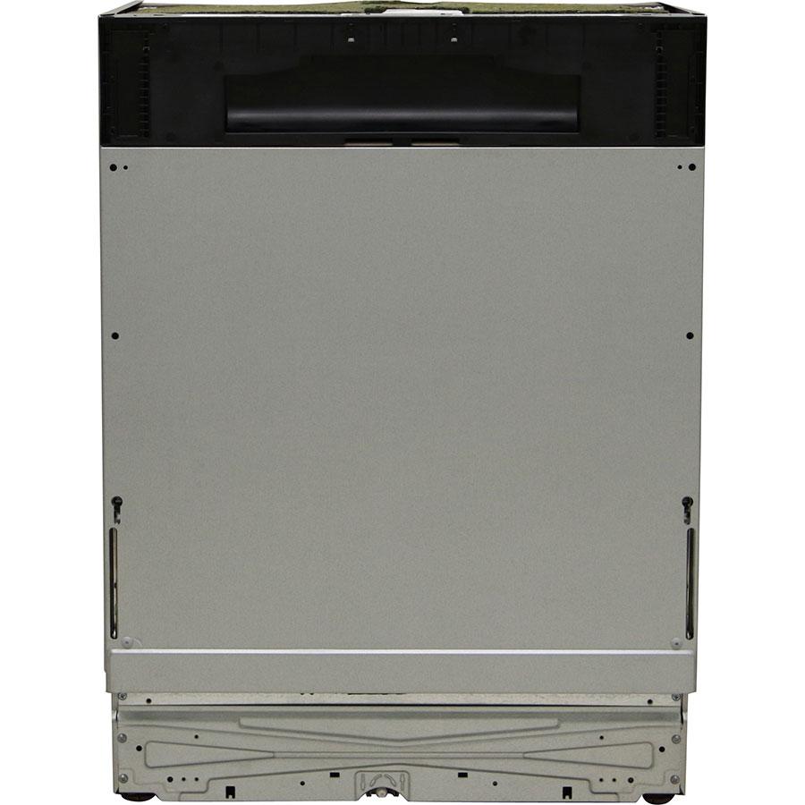 Electrolux EEC87300L - Vue de face