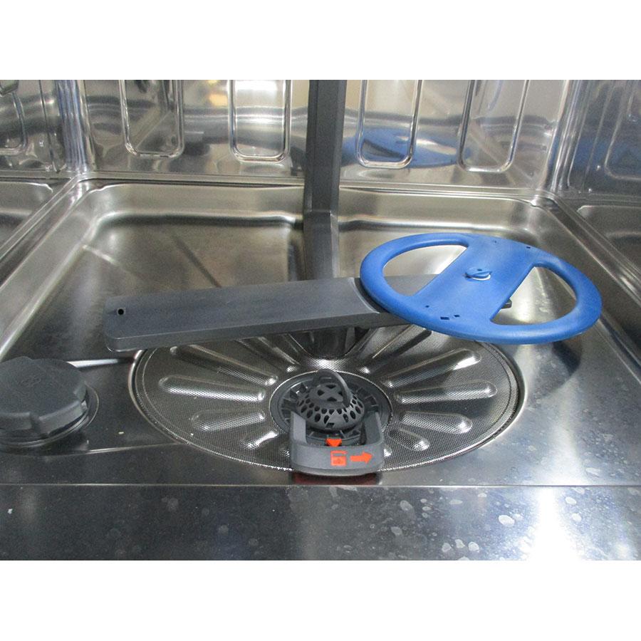 Electrolux EEC87300L - Bras de lavage inférieur