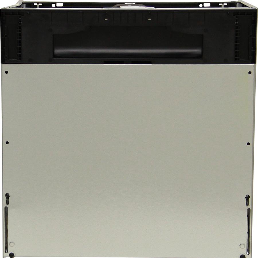 Electrolux EEG48200L - Vue principale