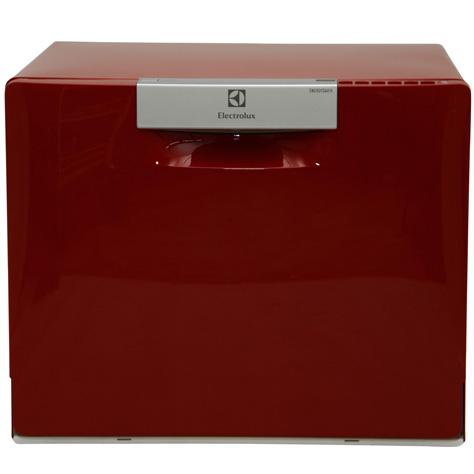 test electrolux esf2300oh lave vaisselle ufc que choisir. Black Bedroom Furniture Sets. Home Design Ideas