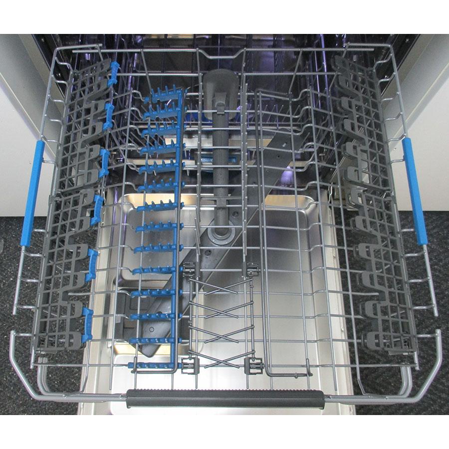 Electrolux ESF7506ROX - Panier supérieur