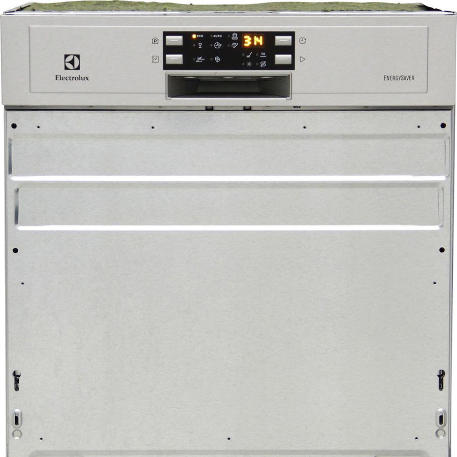 test electrolux esi6542lox lave vaisselle ufc que choisir. Black Bedroom Furniture Sets. Home Design Ideas