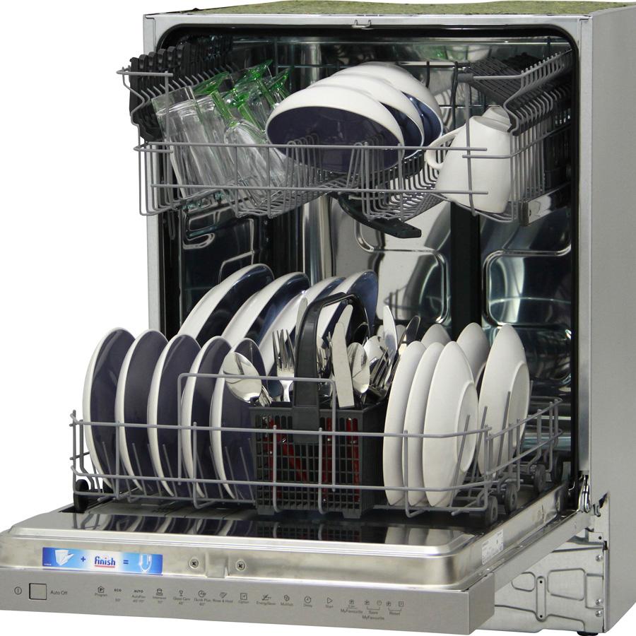 Test electrolux esi6542lox lave vaisselle ufc que choisir for Quelle marque de lave vaisselle choisir