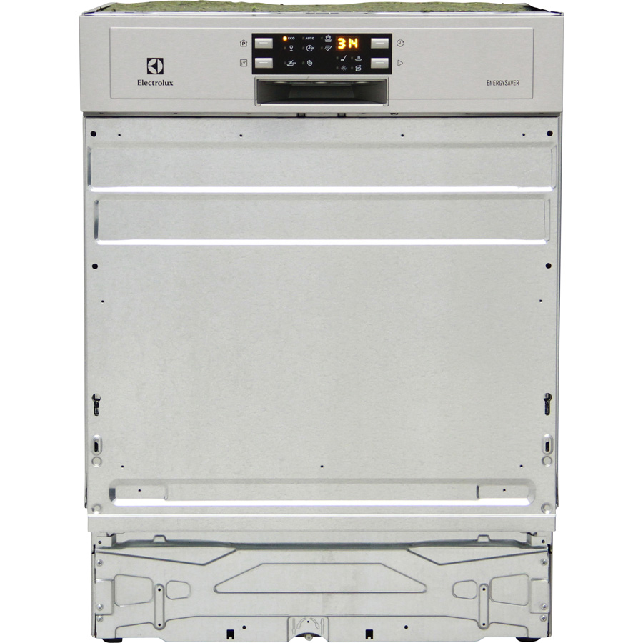 Test electrolux esi6542lox lave vaisselle ufc que choisir for Test produit lave vaisselle