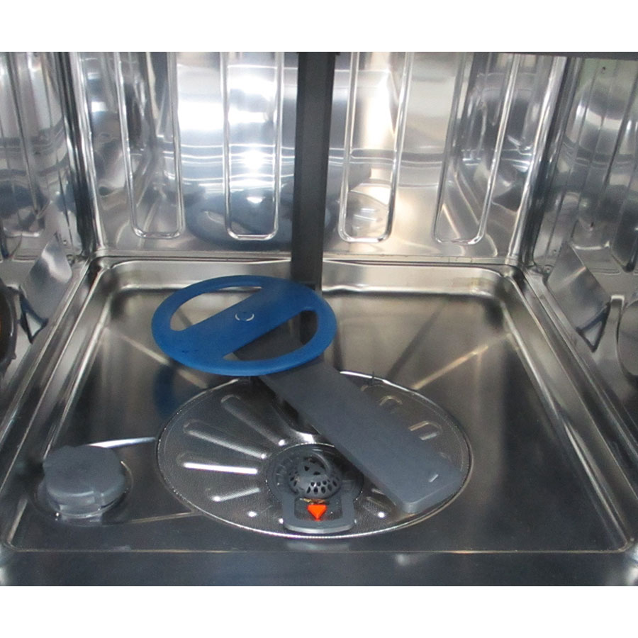 Electrolux ESI8550ROX - Bras de lavage inférieur