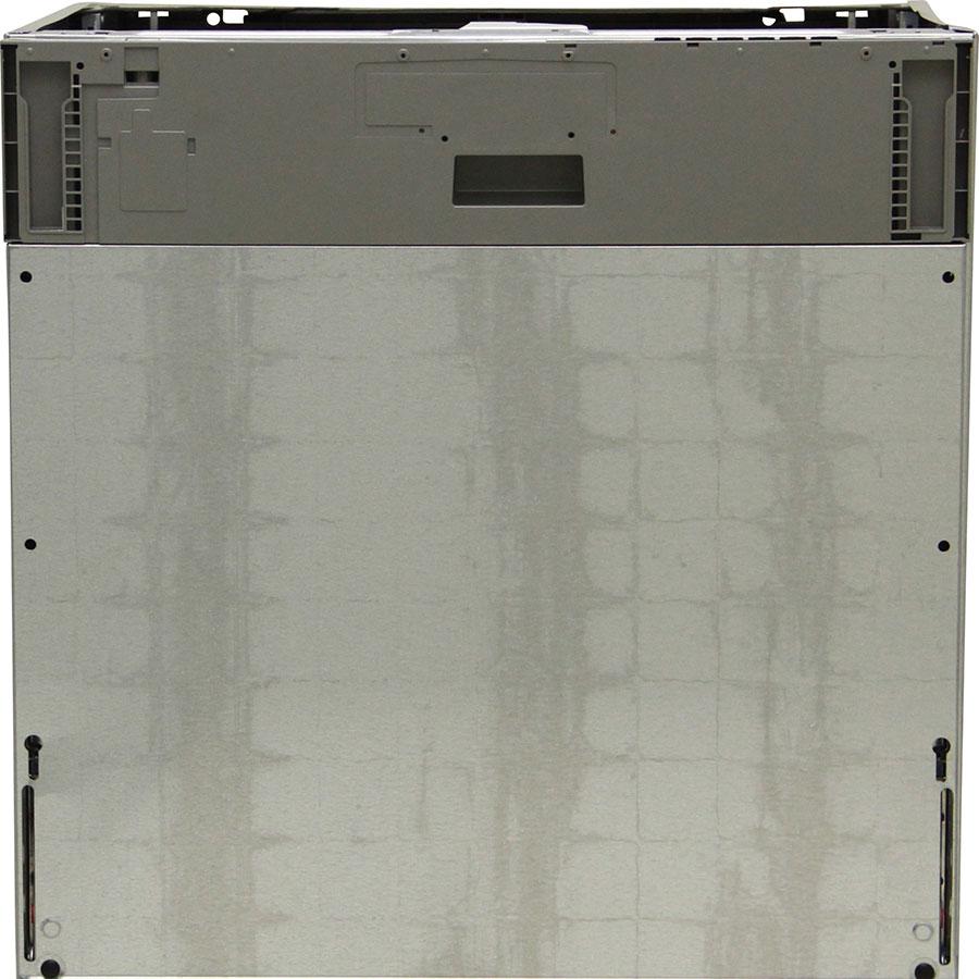 Electrolux ESL5333LO - Vue principale