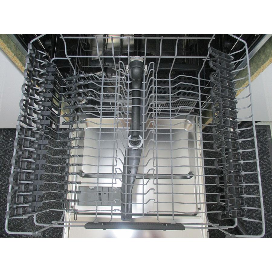 Electrolux ESL5333LO - Panier supérieur