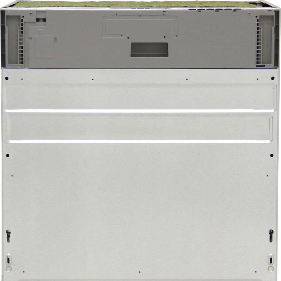 Electrolux ESL5340LO - Vue principale
