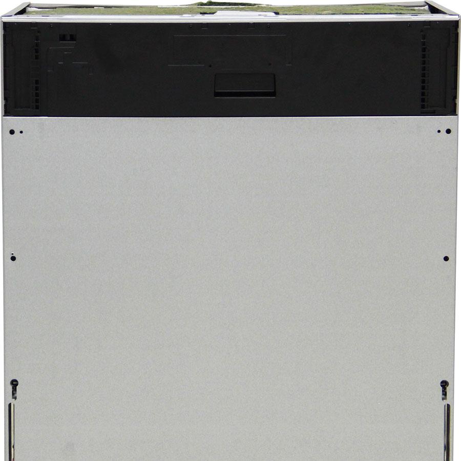 Electrolux ESL7740RA - Vue principale