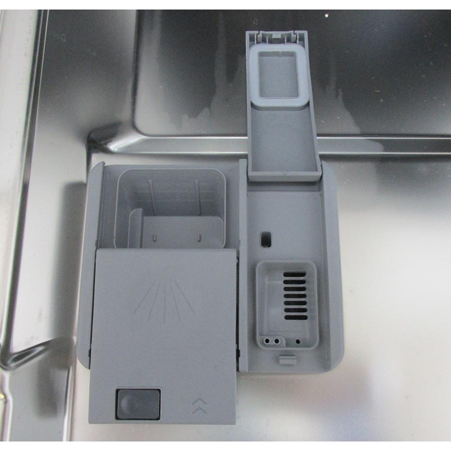 EssentielB ELV-451b - Compartiment à produits