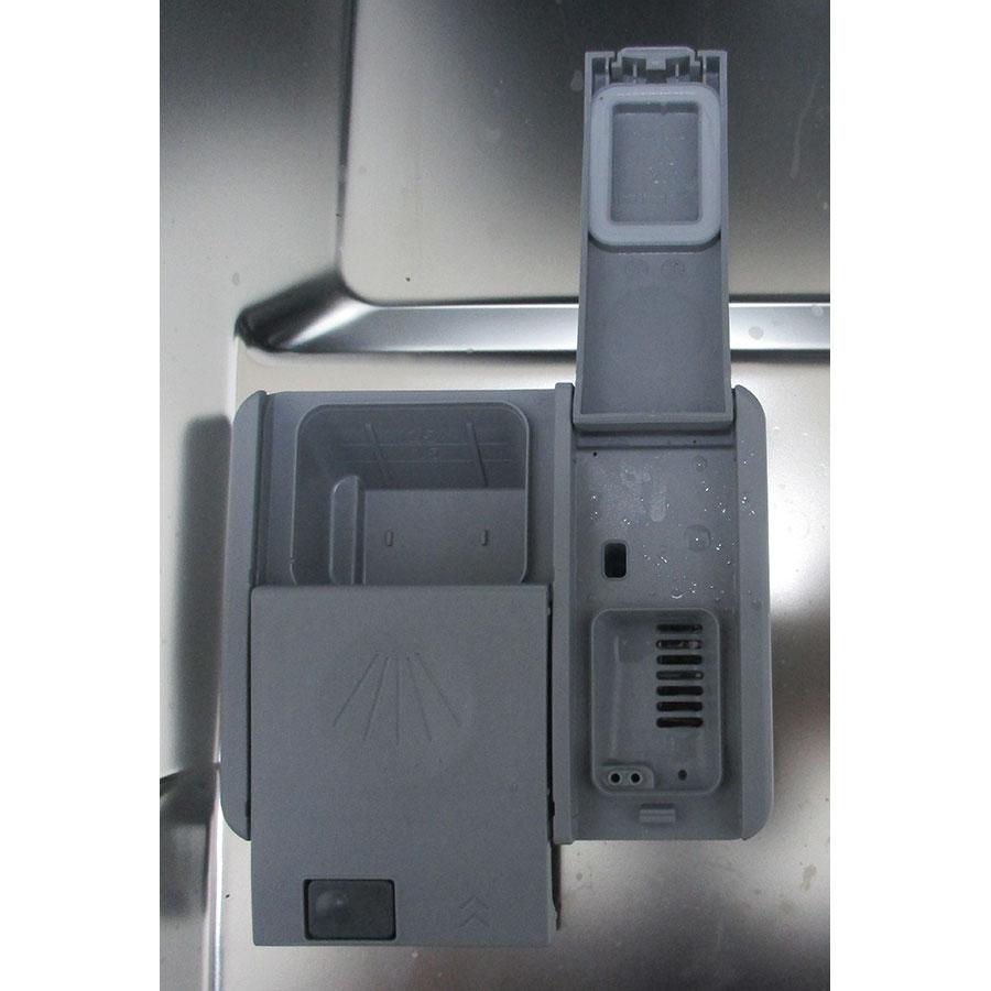EssentielB ELV3456B - Compartiment à produits