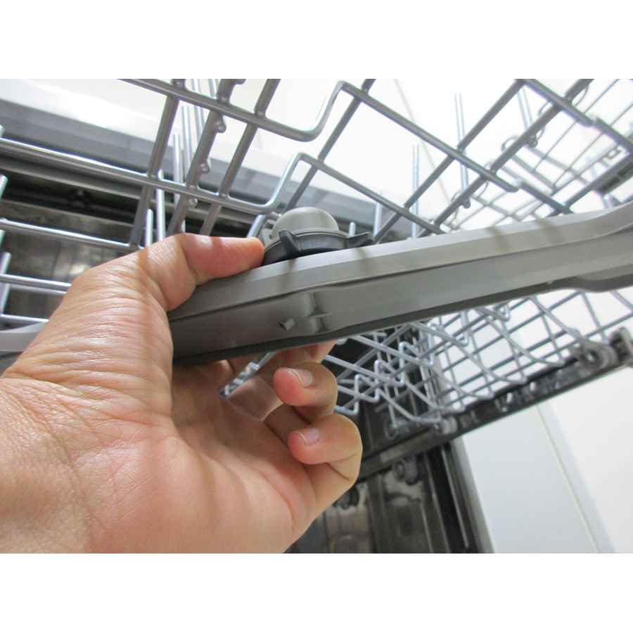 EssentielB ELV443B - Bras de lavage inférieur