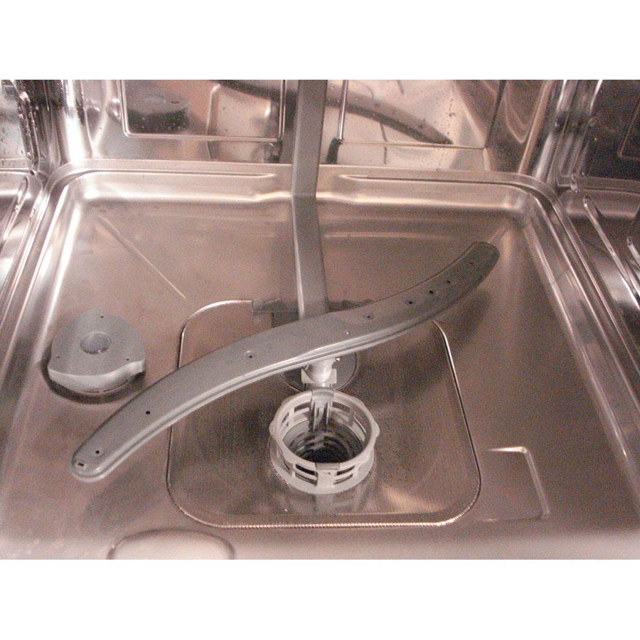 Far LV12C47GZ17W  - Bras de lavage inférieur