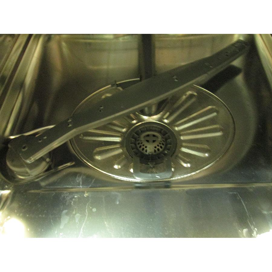 Faure FDI26010 - Bras de lavage inférieur