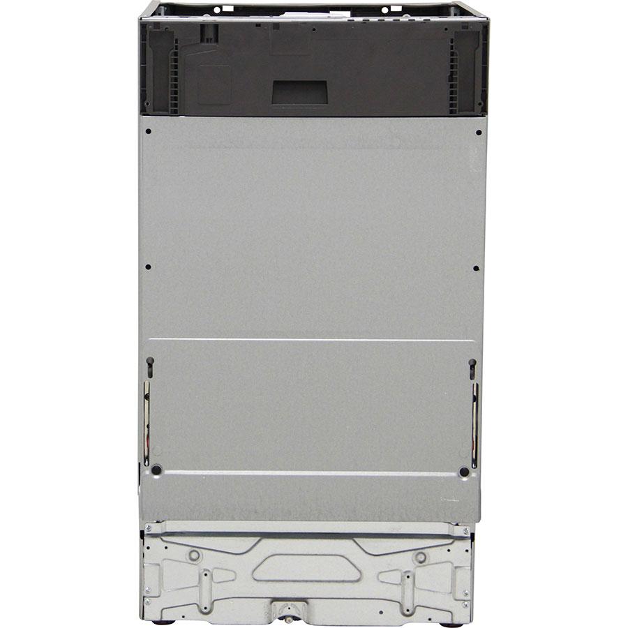 Ikea Medelstor (203.857.99) - Vue de face