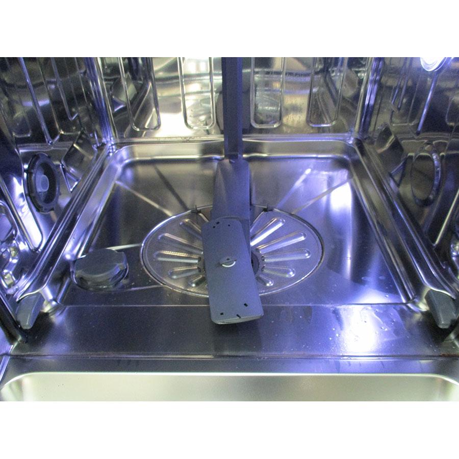 Ikea Renodlad (803.520.36) - Bras de lavage inférieur