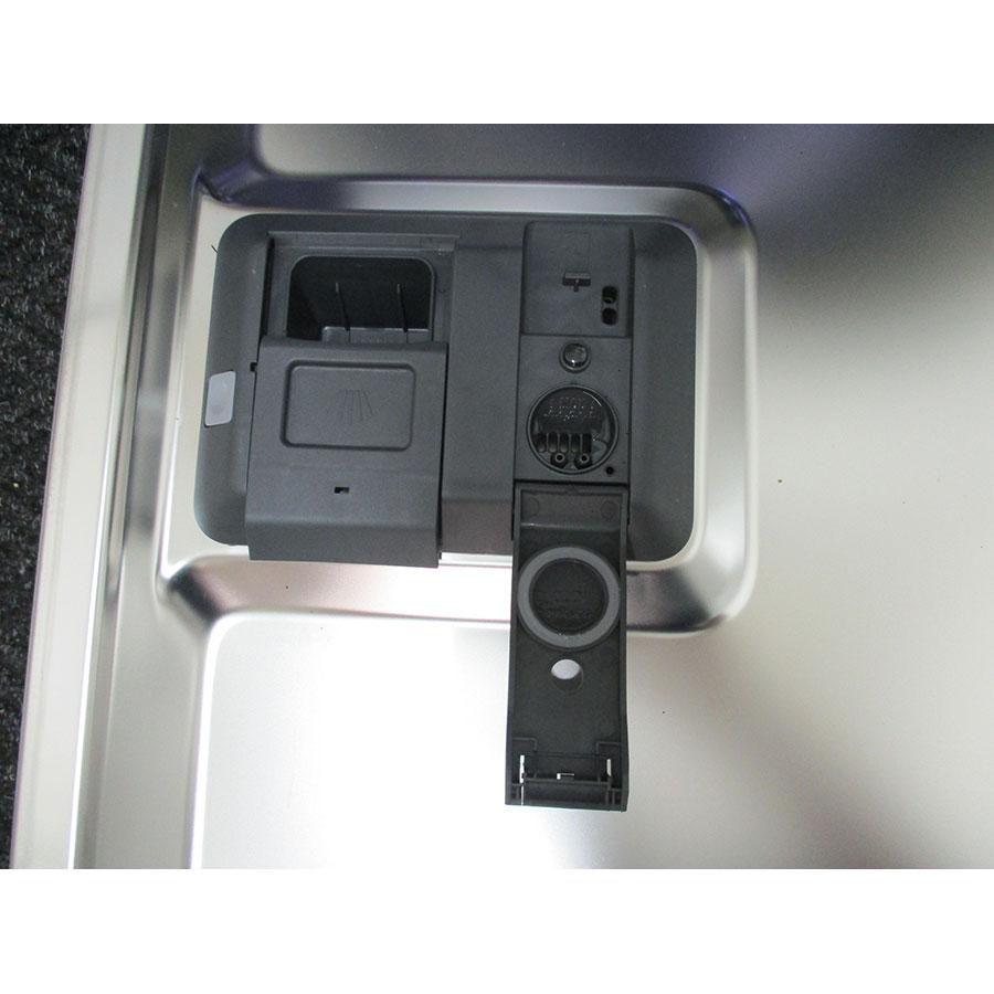 Ikea Renodlad (803.520.36) - Compartiment à produits