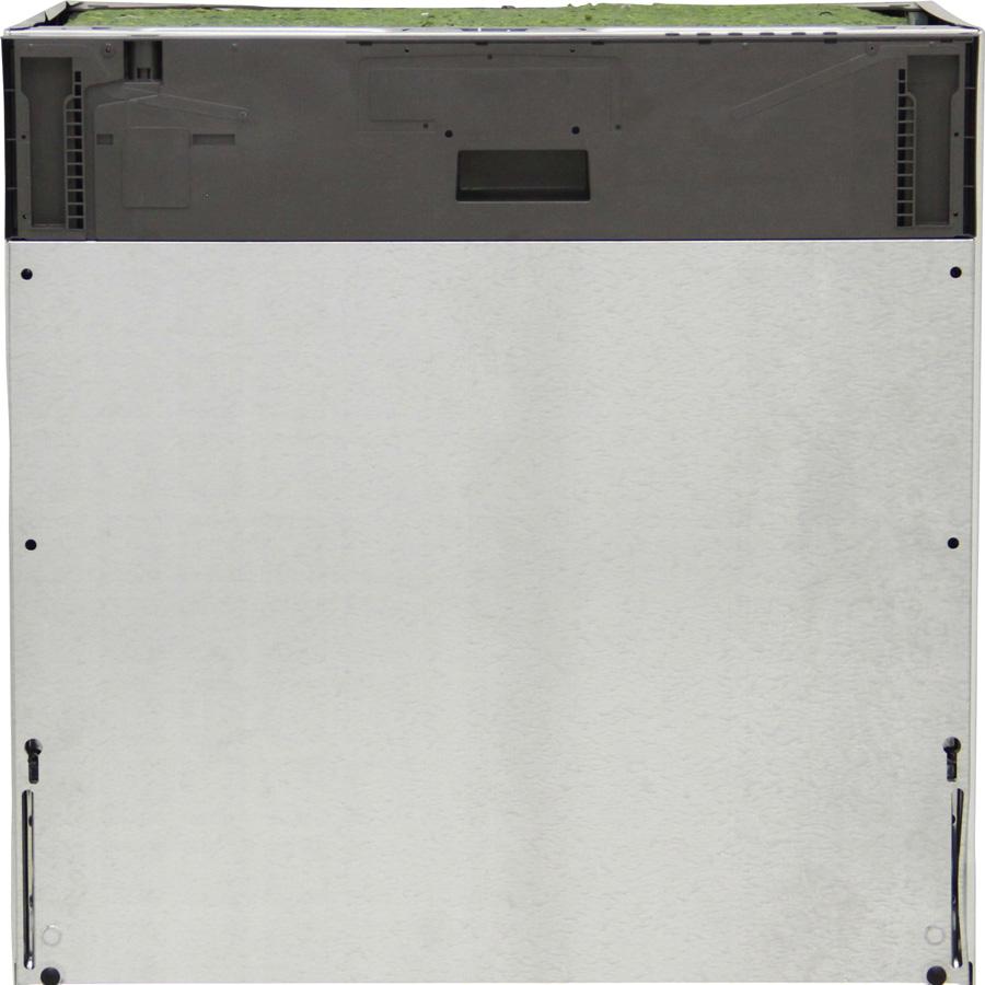 Ikea Skinande - Vue principale