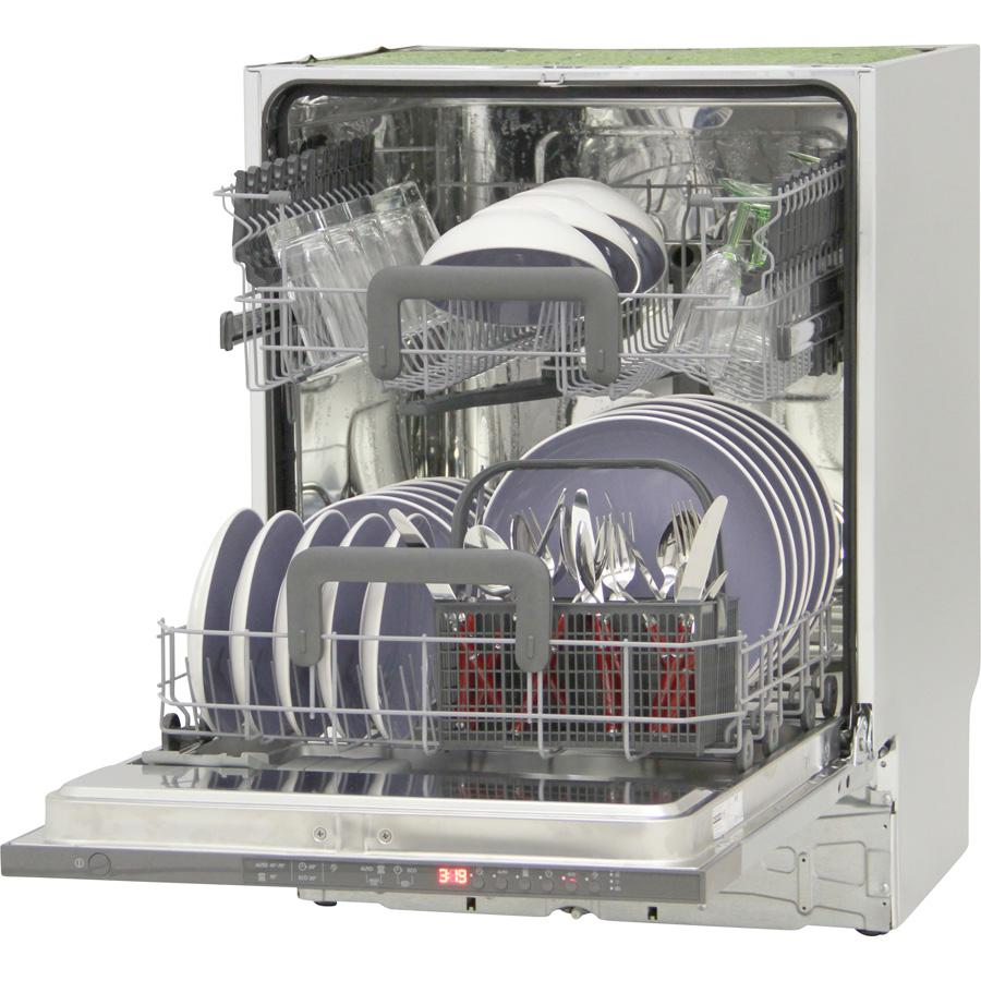 Ikea porte lave vaisselle best gallery of meuble pour lave vaisselle encastrable ikea gallery - Lave vaisselle cuisine ikea ...