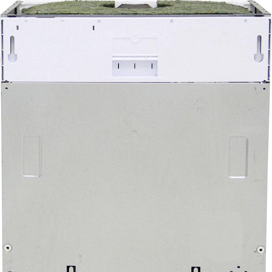 test indesit difp8t94z lave vaisselle ufc que choisir. Black Bedroom Furniture Sets. Home Design Ideas
