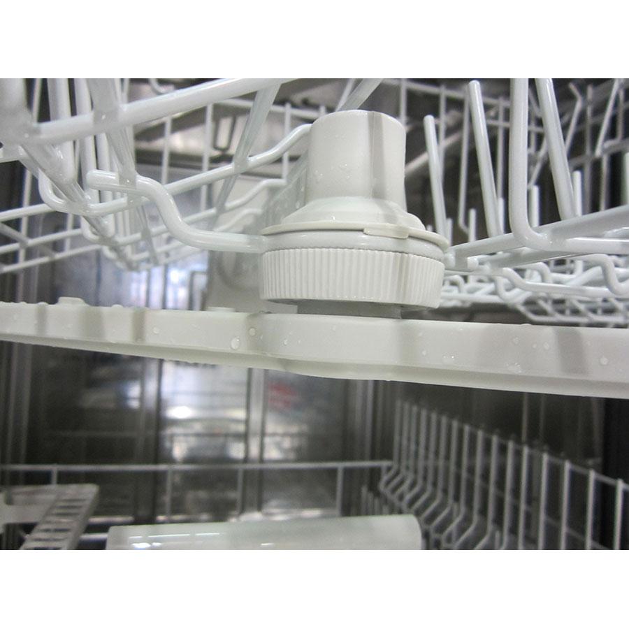 Test miele g 4922 extraclean lave vaisselle ufc que for Test lave vaisselle que choisir