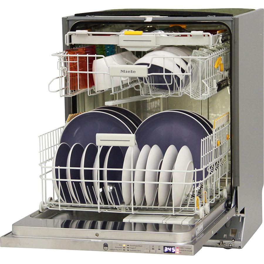 test miele g6670scvi lave vaisselle ufc que choisir. Black Bedroom Furniture Sets. Home Design Ideas