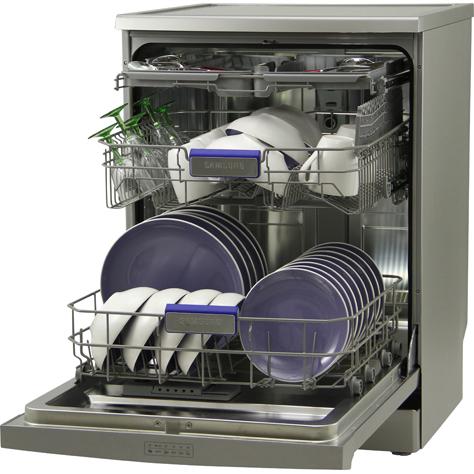 Test samsung dw5363pgbsl lave vaisselle ufc que choisir for Lave vaisselle que choisir