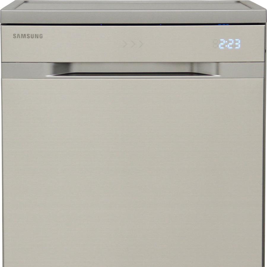 Test samsung dw60h9970fs lave vaisselle ufc que choisir for Test lave vaisselle que choisir
