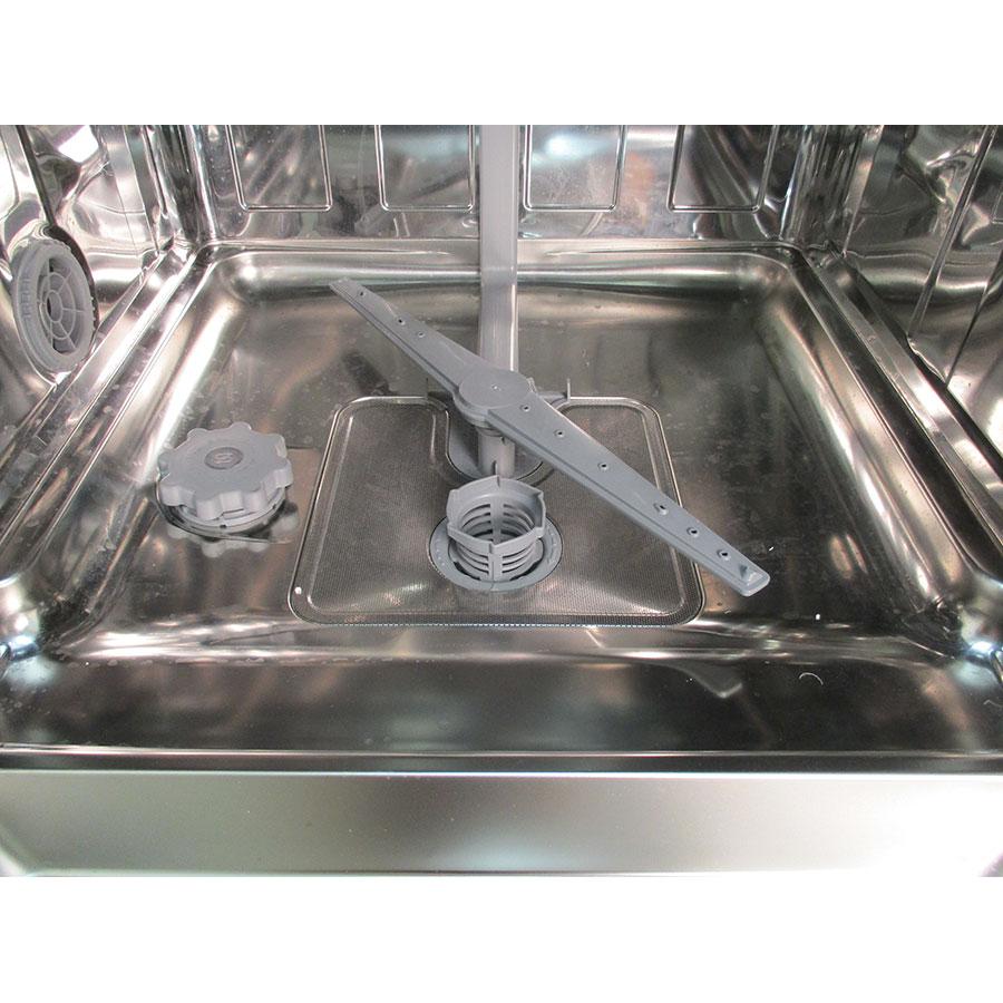 Selecline C1449 / 180424 - Bras de lavage inférieur