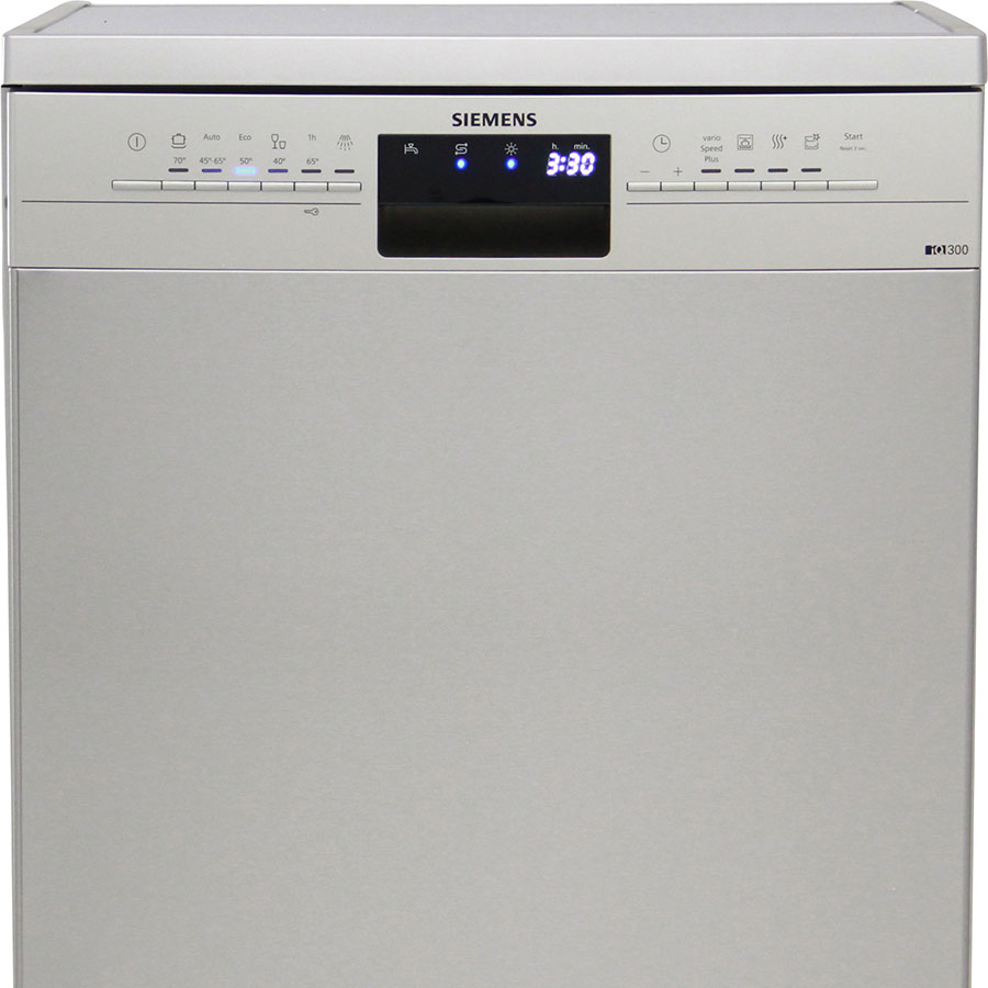 Siemens SN236I00IE - Vue principale