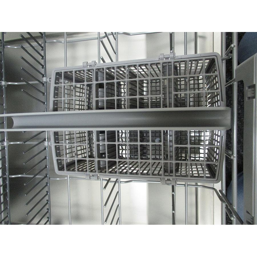 Siemens SN236I00IE - Panier à couverts