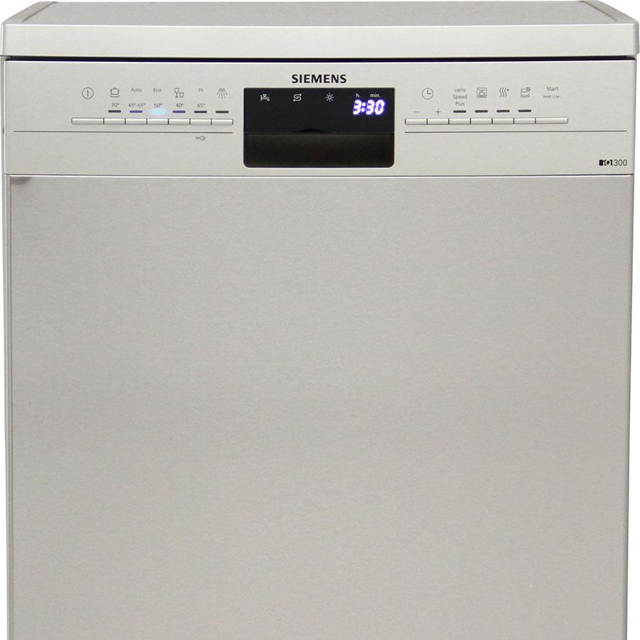 Siemens SN236I01KE - Vue principale