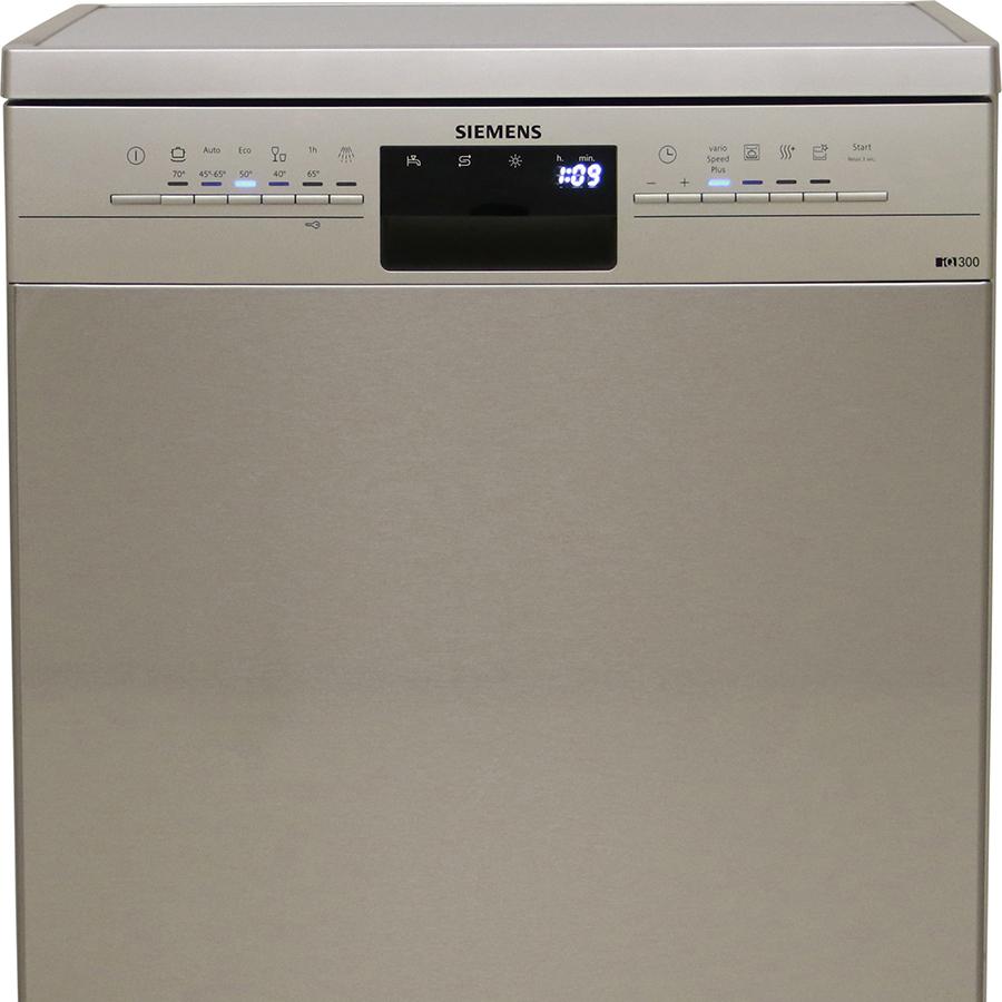 Siemens SN236I04NE - Vue principale