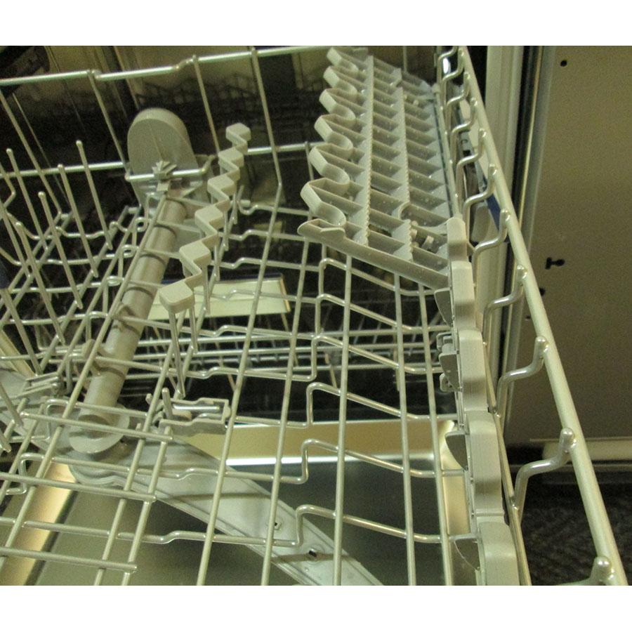 Design lave vaisselle avec tiroir a couvert cuisine design et d coration photos - Lave vaisselle avec tiroir couverts ...