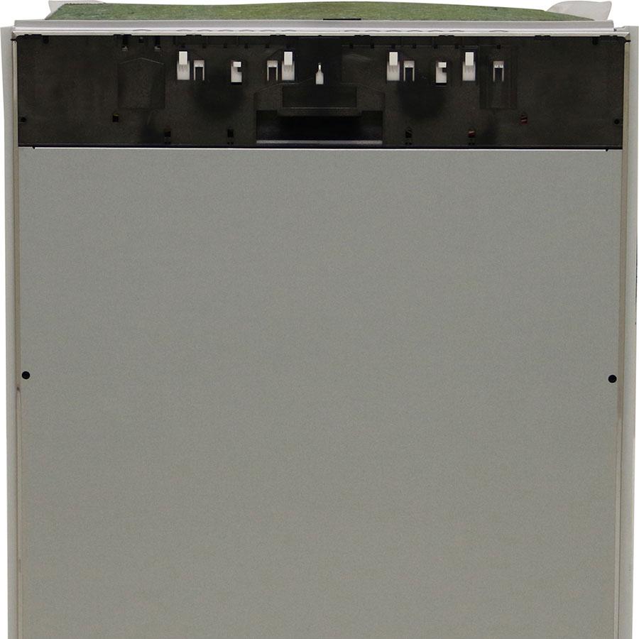 Siemens SN636X03JE - Vue principale