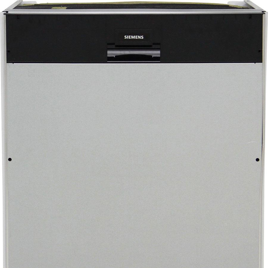 Siemens SN658X00ME - Vue principale