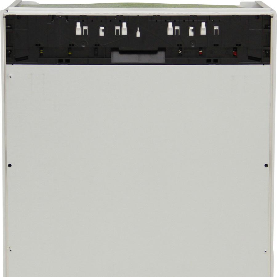 Siemens SN65M091EU - Vue principale