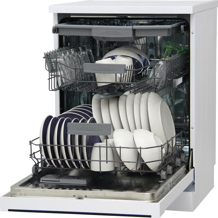 Test valberg 15c39bvt lave vaisselle ufc que choisir for Test lave vaisselle que choisir