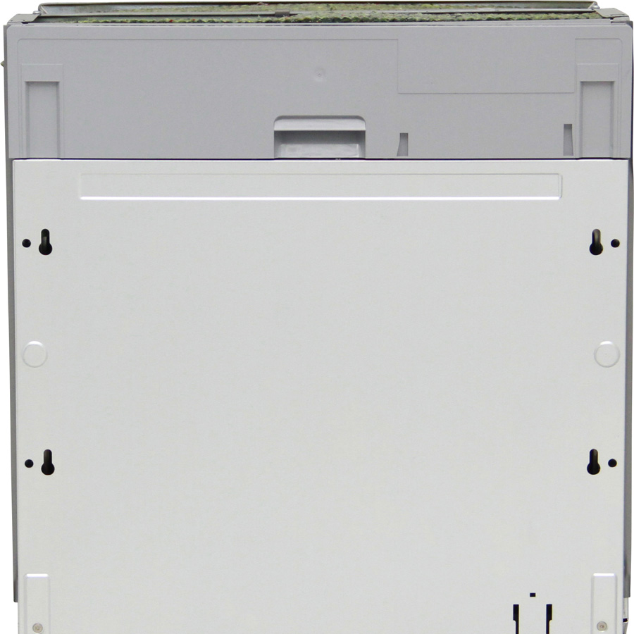 Test whirlpool adg5820fda lave vaisselle ufc que choisir for Test lave vaisselle que choisir