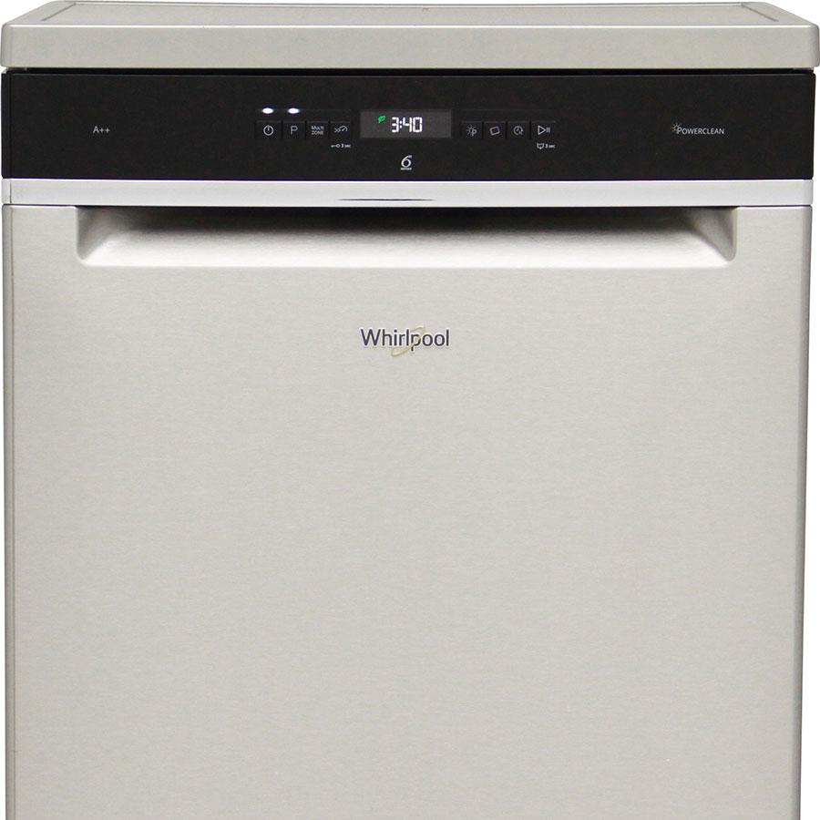 Whirlpool WFO 3T123PF - Vue principale