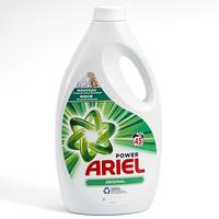 Ariel Power Original
