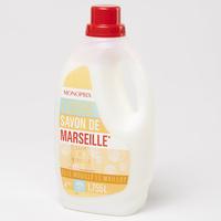 Monoprix Savon de Marseille
