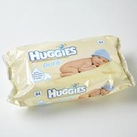 Huggies Pure