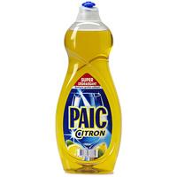 Paic Citron