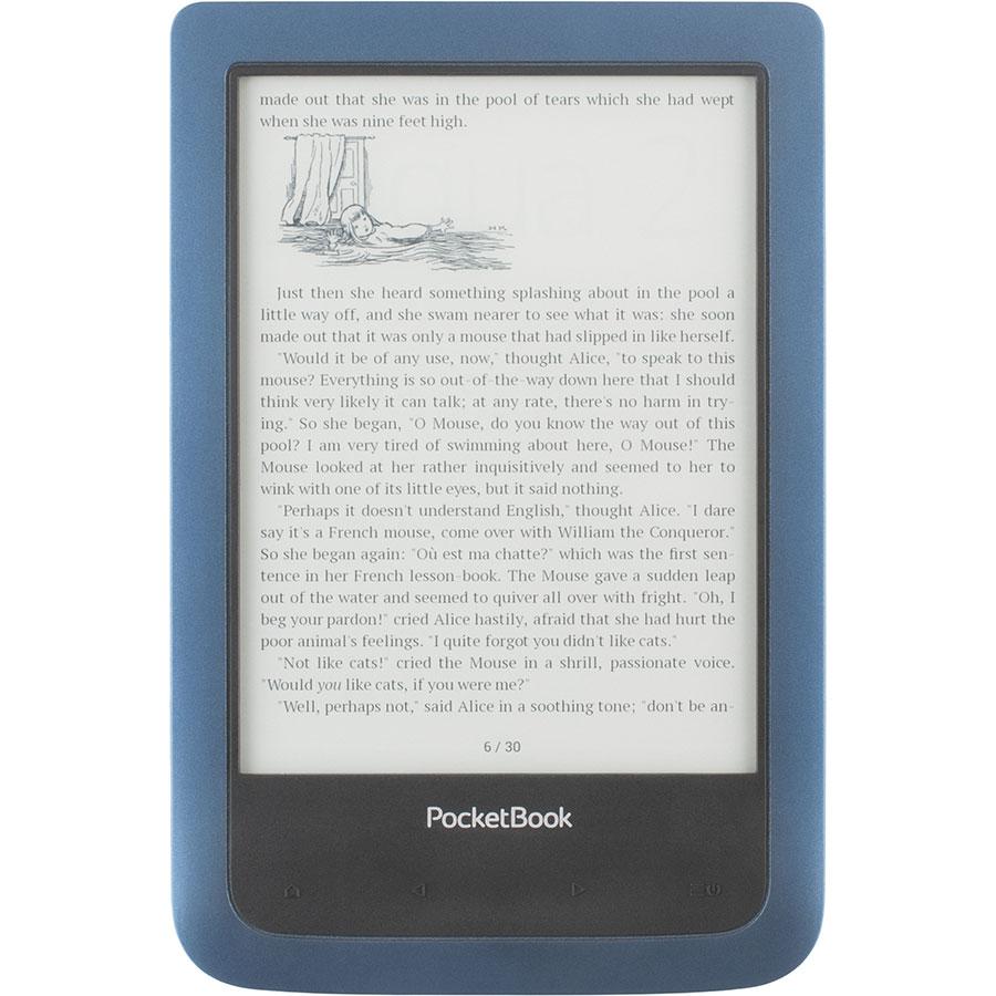 PocketBook Aqua 2(*4*) -