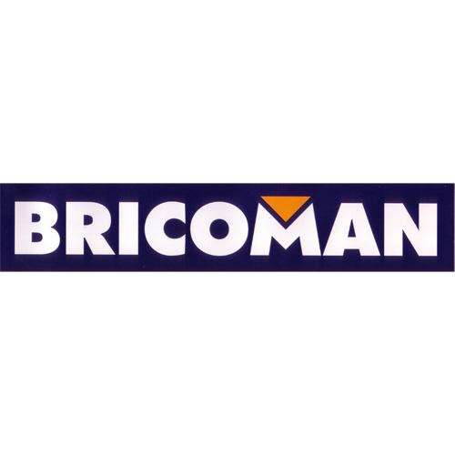 Bricoman  -