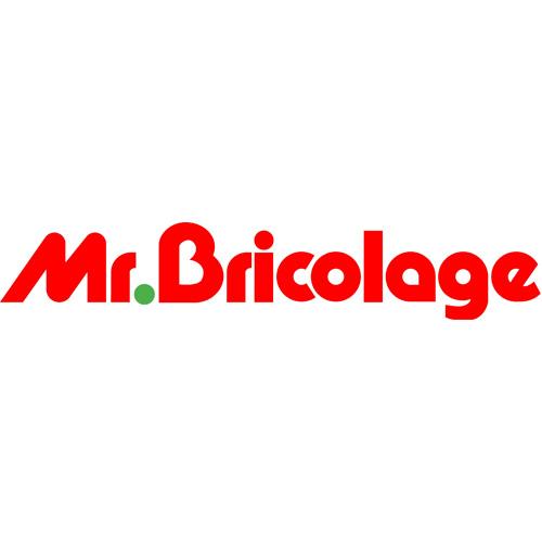 Mr Bricolage  -